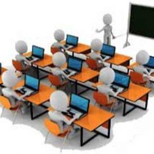 Kursus Pelatihan Komputer di Toroh Grobogan